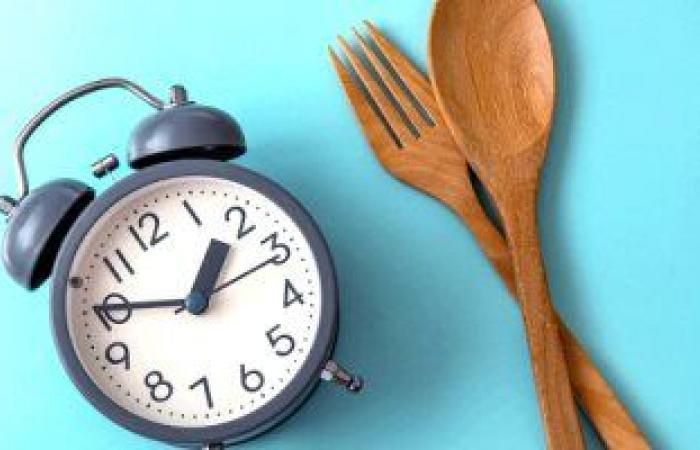 دهون صحية يمكنك إضافتها في نظامك الغذائي أثناء الصيام المتقطع