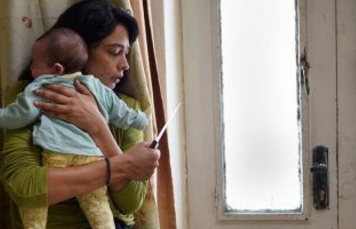 """عرض فيلم هانى أبو أسعد """"صالون هدى"""" فى مهرجان تورنتو السينمائى بعد غدًا"""