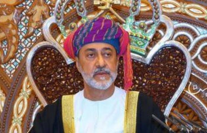رؤية سلطنة عمان 2040 تؤكد على الجوانب الإنسانية والقيم الدينية