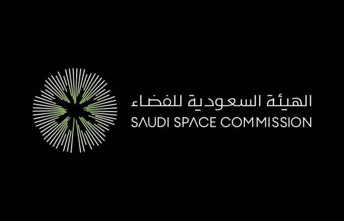 لتأهيل المبتكرين السعوديين لخوض تحدي ناسا.. إطلاق هاكاثون الفضاء