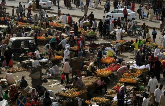إعلام: أول صورة لمدبر حركة الانقلاب في السودان