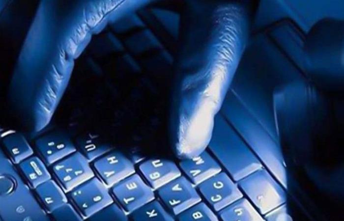 روسيا تعلن تعرضها لهجمات إلكترونية خلال الانتخابات.. نصفها من أمريكا