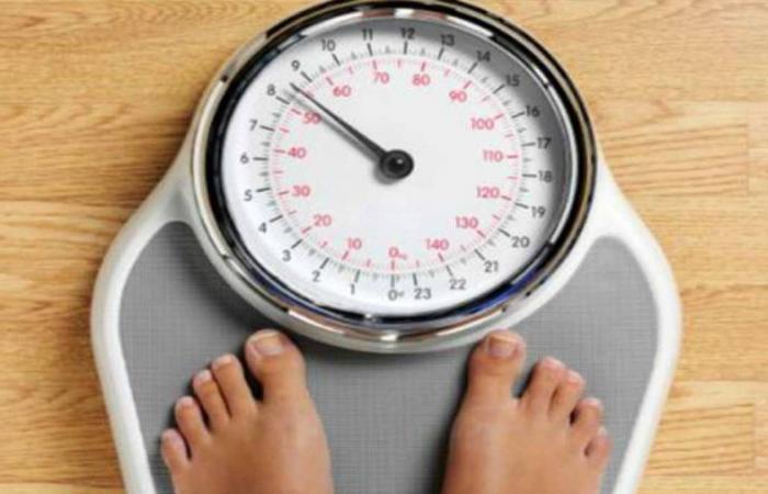 خبيرة تغذية توضح الأسرار الصحية لفقدان الوزن