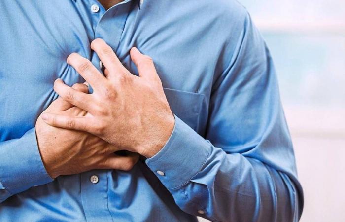 حقائق لا تعرفها عن خطورة «الرجفان الأذيني» وأعراضه وعلاجه