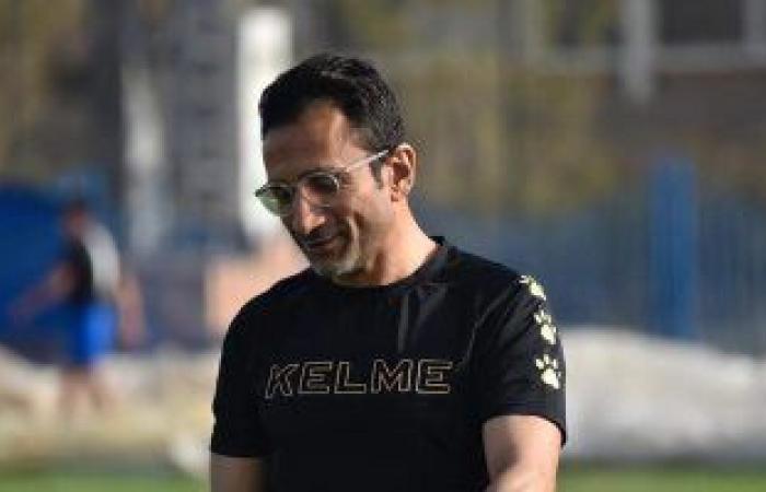 أحمد سامى: سموحة يرفض أى تعديل على نظام الدورى