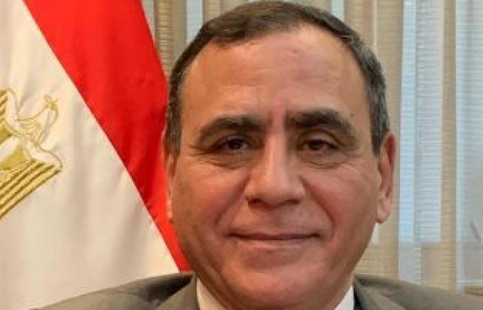الزمالك يعلن رسميا فتح باب الترشح لانتخاب مجلس إدارة جديد للنادي