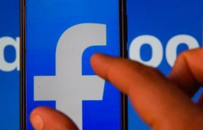 فيسبوك تريد فهم واكتساب المستخدمين الأصغر سنًا.. اعرف إزاى؟