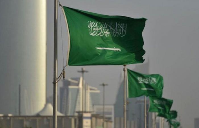 أخبار السعودية.. قواعد نظام التخصيص.. وتفاصيل جديدة عن ضحية ثعبان أبها