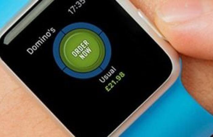 كيف تتحكم فى أجهزة HomeKit المنزلية عبر ساعة آبل؟