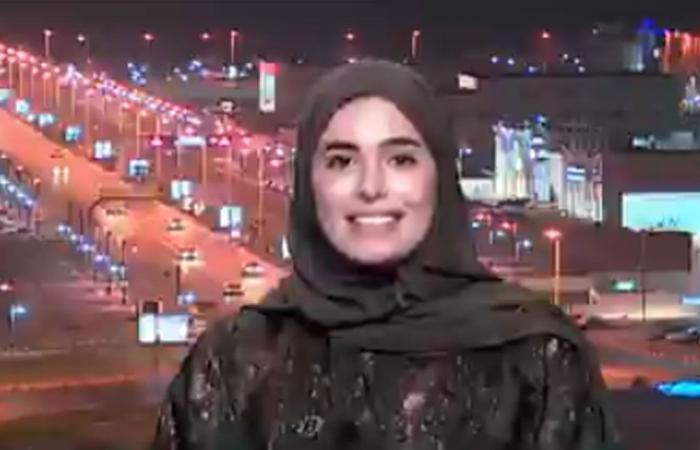 سعودية تحصد جائزة أفضل مهندس شاب على مستوى العالم.. ما قصتها؟