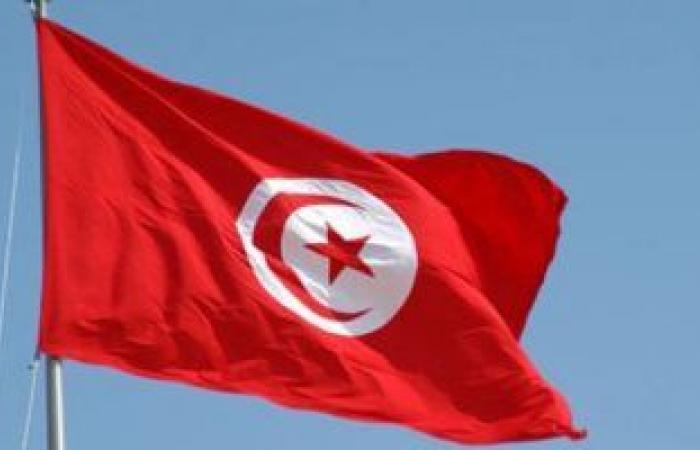 """""""التمويل الدولية"""": 9 مليارات دينار تحتاجها تونس لسد ثغرة فى ميزانية الدولة"""