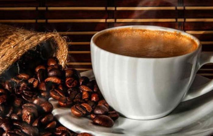 بمناسبة اليوم العالمي للقهوة.. تعرف على شروط ومتطلبات افتتاح متاجر القهوة