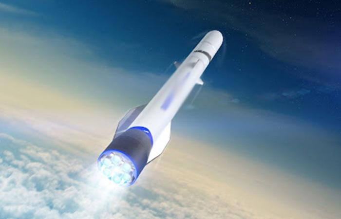 رحلة مرتقبة إلى الفضاء بمركبة «سويوز» روسية ورائد سعودي