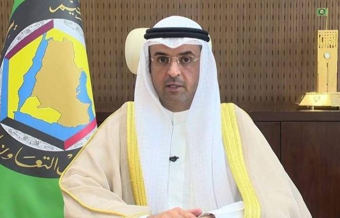 أمين «التعاون»: دول الخليج تدعم الشرعية اليمنية لتحقيق الأمن وقيادة جهود الإصلاحات