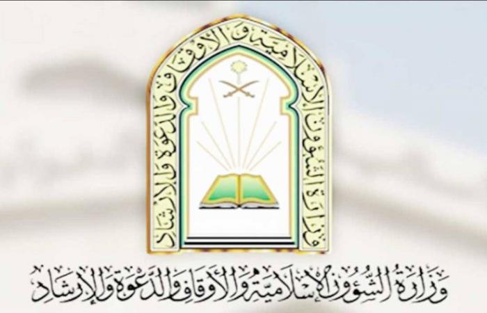 «الشؤون الإسلامية» تكشف عن أسباب عدم إغلاق أي مسجد منذ 5 أيام