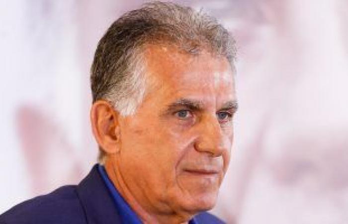 8 أندية ترسم ملامح قائمة منتخب مصر لكأس العرب.. الأهلى يتصدر بـ12 لاعبا