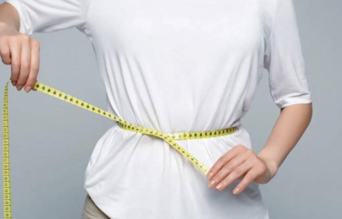 فوائد مذهلة لتناول هذه النباتات.. فقدان الوزن ووقاية من الأمراض