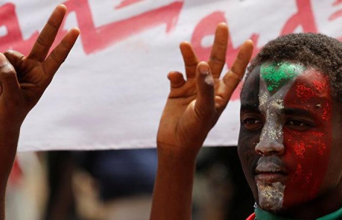 قوى سياسية سودانية تعلن العودة لمنصة تأسيس الحرية والتغيير