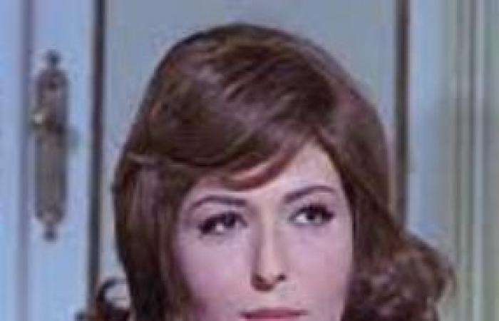 اليوم ذكرى ميلاد ماجدة الخطيب .. أبرز أدوارها وبداياتها مع التمثيل
