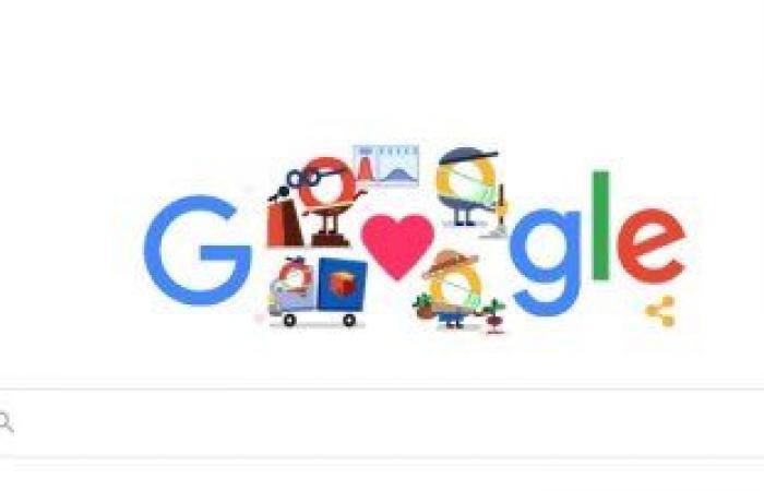 يعنى ايه.. محرك بحث جوجل يركز على السياق.. التفاصيل