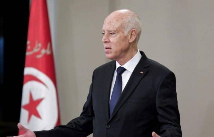 تونسيون يحذرون «الإخوان»: لن نعود للوراء