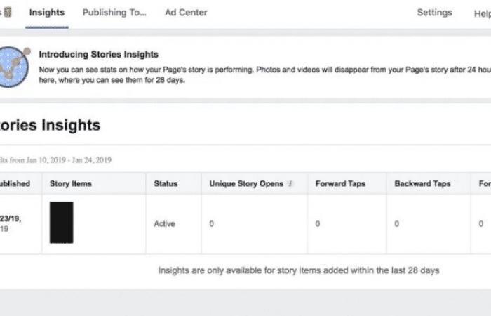 الدليل الشامل للتسويق عبر قصص فيسبوك