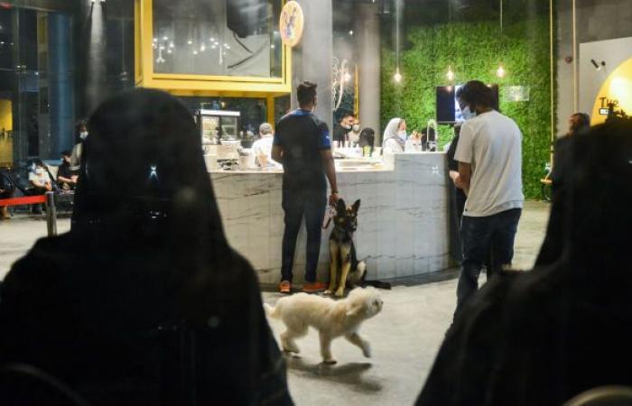 السعودية تبدأ في توطين 4 أنشطة جديدة... بينها المقاهي