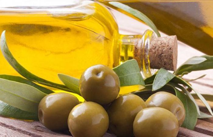 4 فوائد مذهلة لدهن الجسم بزيت الزيتون قبل النوم