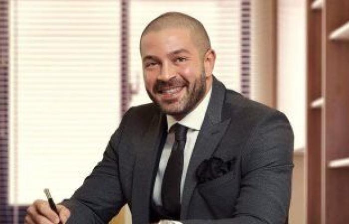 أحمد دياب: انطلاق كأس الرابطة 2 يناير.. وحساب رسمي