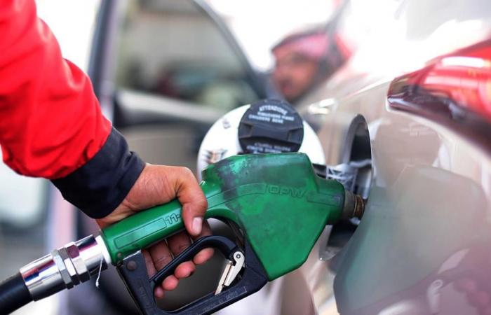 أعطال تزيد استهلاك الوقود في المركبة دون أن يلاحظها قائدها