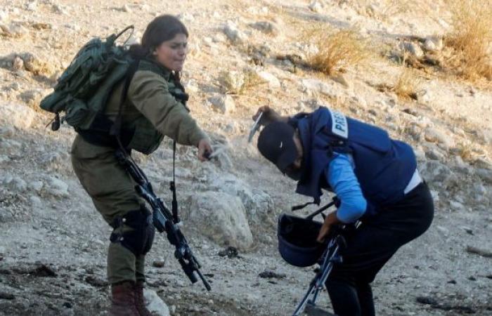 تهديدات ورسائل متبادلة... هل يشهد قطاع غزة مواجهة جديدة بين إسرائيل والفصائل الفلسطينية؟