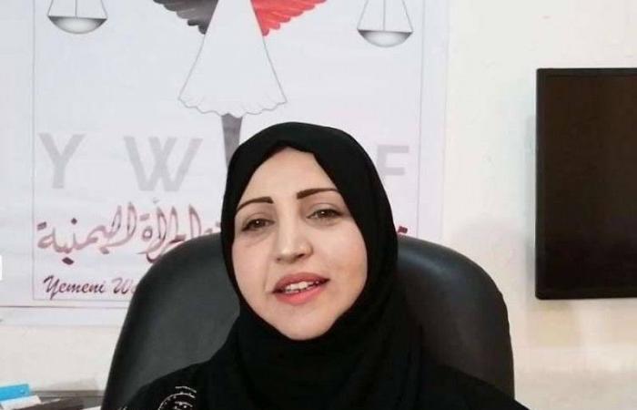 ترتكب جرائم مروعة ضد الأطفال.. «حقوقية» تفضح مليشيا الحوثي