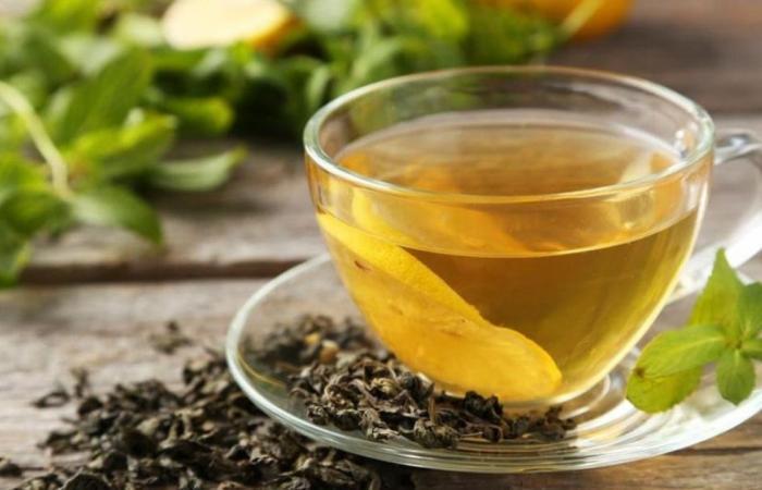 استشارية أورام: فائدة سحرية للشاي الأخضر.. يقلل من الإصابة بمرض خطير