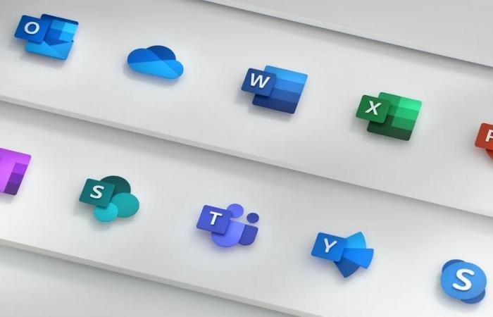 مايكروسوفت تعلن عن أسعار ومميزات أوفيس 2021