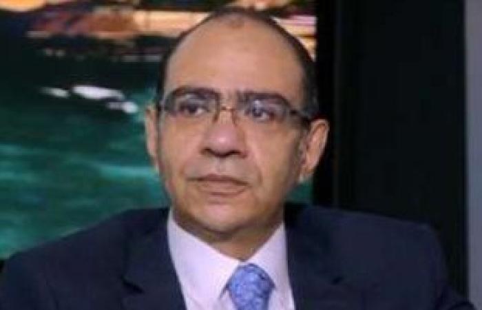 اللجنة العلمية لمكافحة كورونا: تحديث البروتوكول المصري خلال أسبوعين