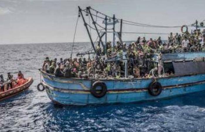 تونس: إحباط 8 عمليات هجرة غير شرعية إلى إيطاليا