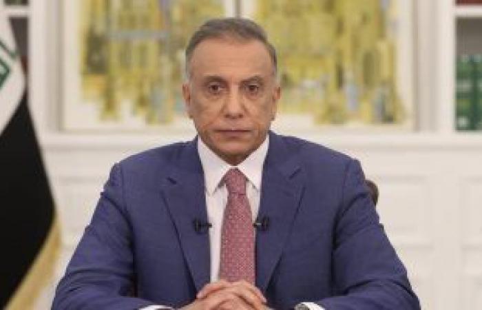 رئيس الوزراء العراقى يصدر عدة توجيهات للقوات الأمنية بشأن الانتخابات