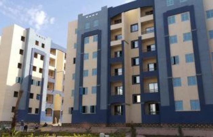 الإسكان: تسليم دفعة جديدة من أراضى الإسكان المتميز بالعاشر 10 أكتوبر