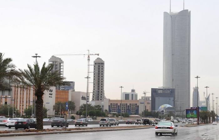 الحصيني: دخول نجم «طالع الصرفة» غدًا الأحد ومدته 13 يومًا