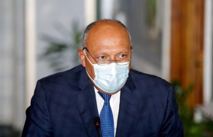 """مصر ترد على تصريحات إثيوبيا بشأن """"سد النهضة"""" وتربطها بـ""""التوترات الداخلية"""""""
