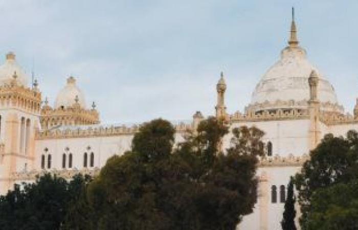 تونس: الدخول مجانى لكل المعالم الأثرية والمتاحف غداً