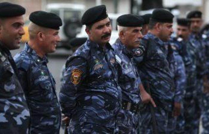 العراق: غلق المنافذ الحدودية والمطارات ضمن خطة تأمين الانتخابات