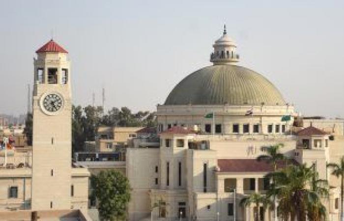 تعرف على الشروط الواجب توفرها للتسكين بمدن جامعة القاهرة
