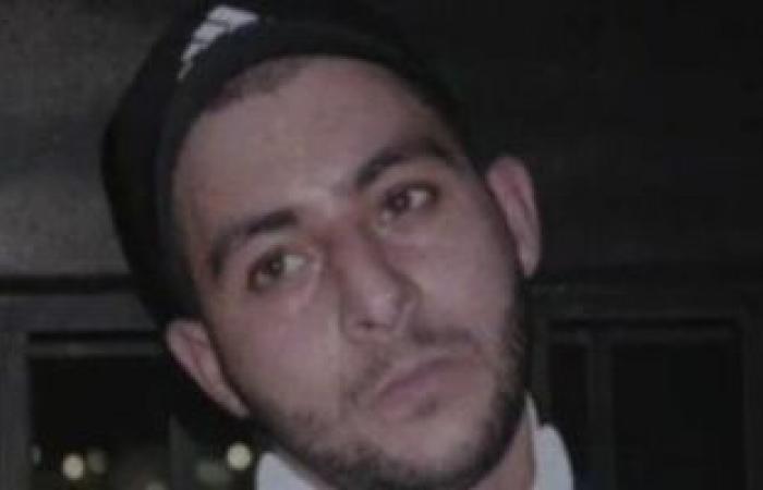 مطرب راب فلسطينى يثير الجدل بغنائه ابتهال مولاى للنقشبندى فى حفل مروان بابلو