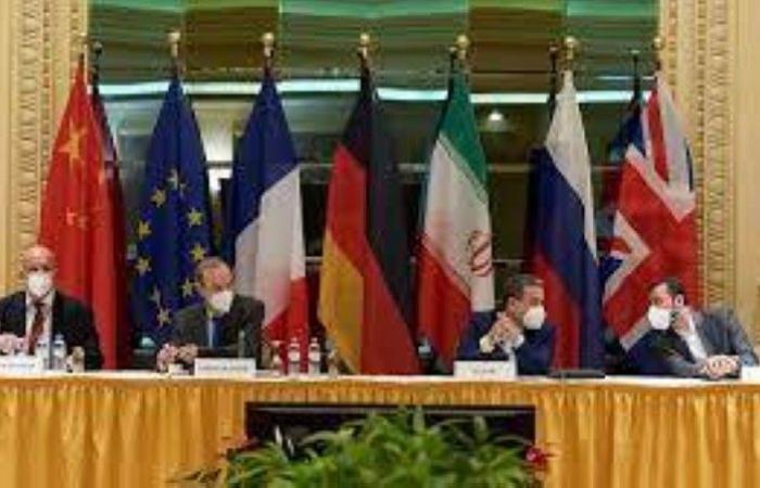 دبلوماسي غربي: طهران تراوغ ولن تعود لمفاوضات فيينا
