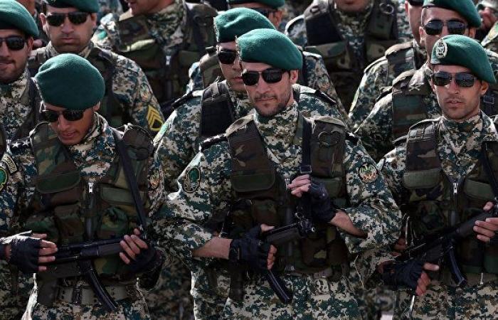 أكاديمي: المناورات الإيرانية تؤكد قدرة طهران على التصدي لأي تحد يأتي من الشمال