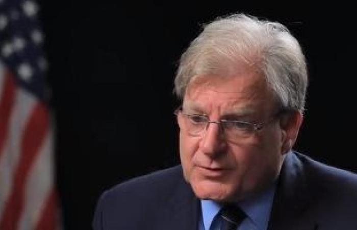 سفير الولايات المتحدة فى ليبيا: جهود للتقريب بين مجلسى النواب والدولة