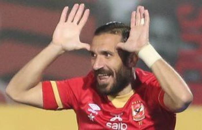 كريم شحاتة: معلول أصبح ثانى أغلى راتب فى مصر بعد التجديد للأهلى بـ1.5 مليون دولار