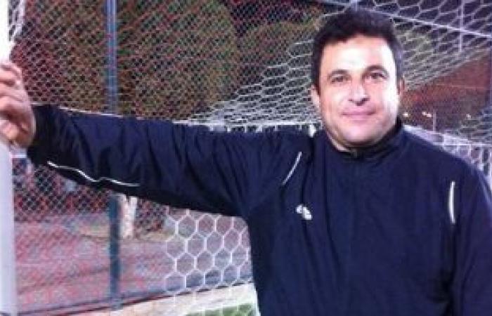 أيمن منصور: منتخب ليبيا منافس قوي وعنيد وسيقاتل للحفاظ على الصدارة