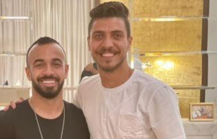 لاعب ليبيا السابق: شعرنا بالراحة بعد استبعاد كيروش أفشة ومحمد شريف